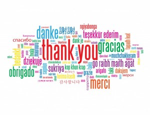 Thank-You-word-cloud-1024x791-300x231